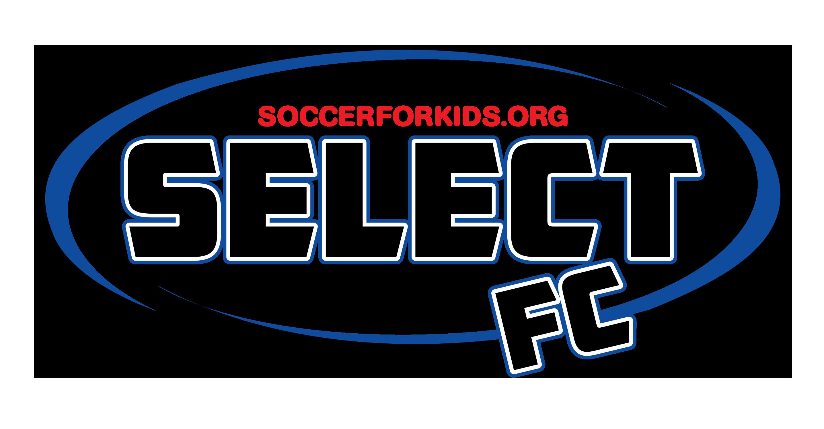 Select_fc_logo