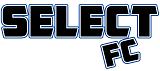 Select_letter_logo-1-1