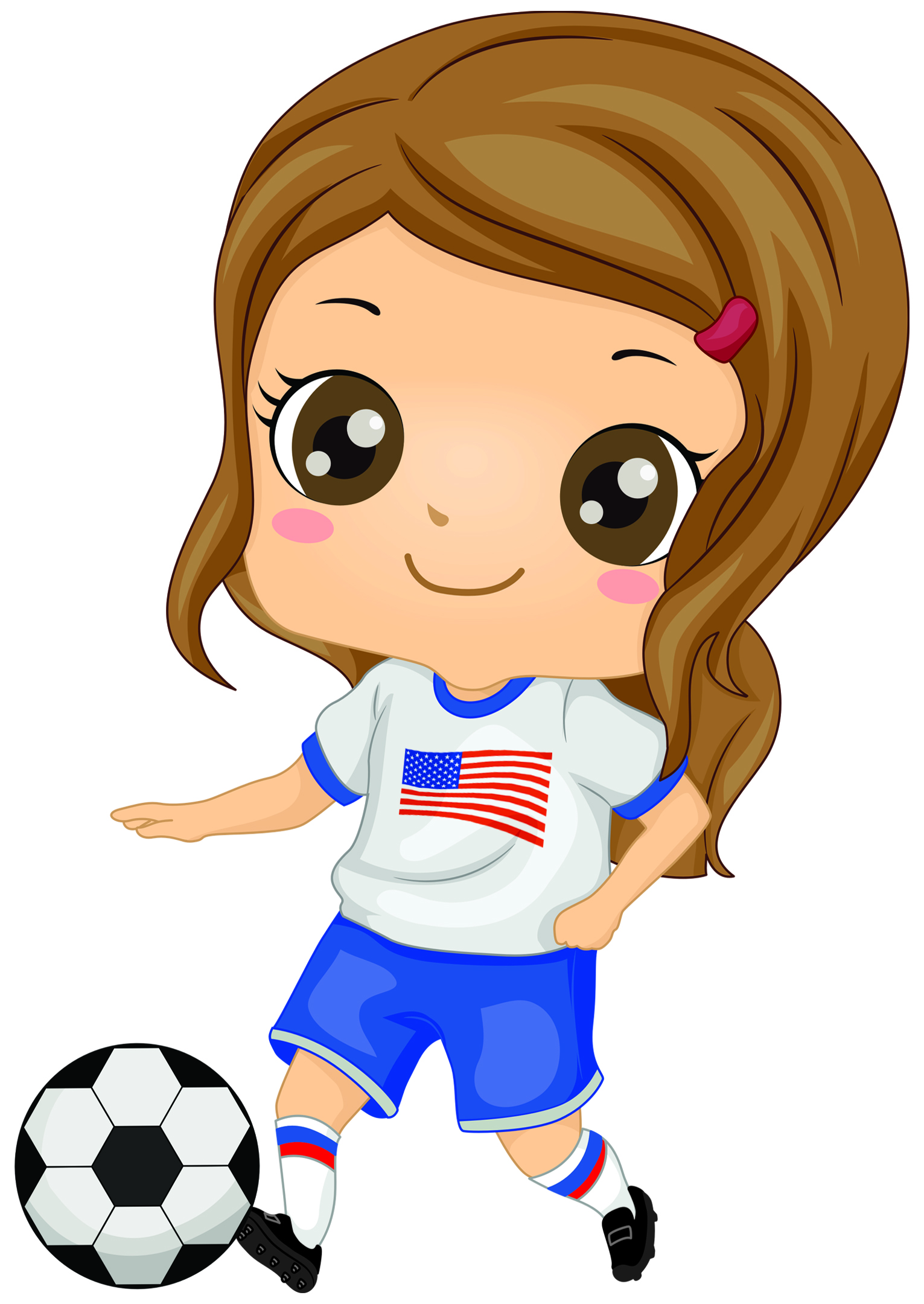 soccerforkids elite soccer team tryouts