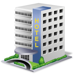 Hotel-png-9.png