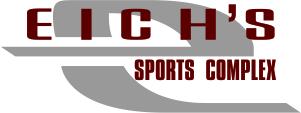 eichs_complex_logo_new_web.jpg