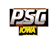 PSC Iowa Soccer