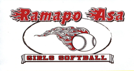 Ramapo ASA Softball