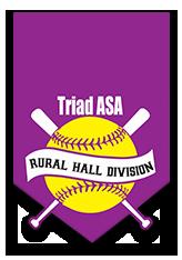 Rural Hall ASA