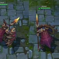 http://s3.amazonaws.com/leaguesales/images/imgs/000/000/391/square/dragonslayer-pantheon-02.jpg?1456084019 Pantheon Skin Dragonslayer