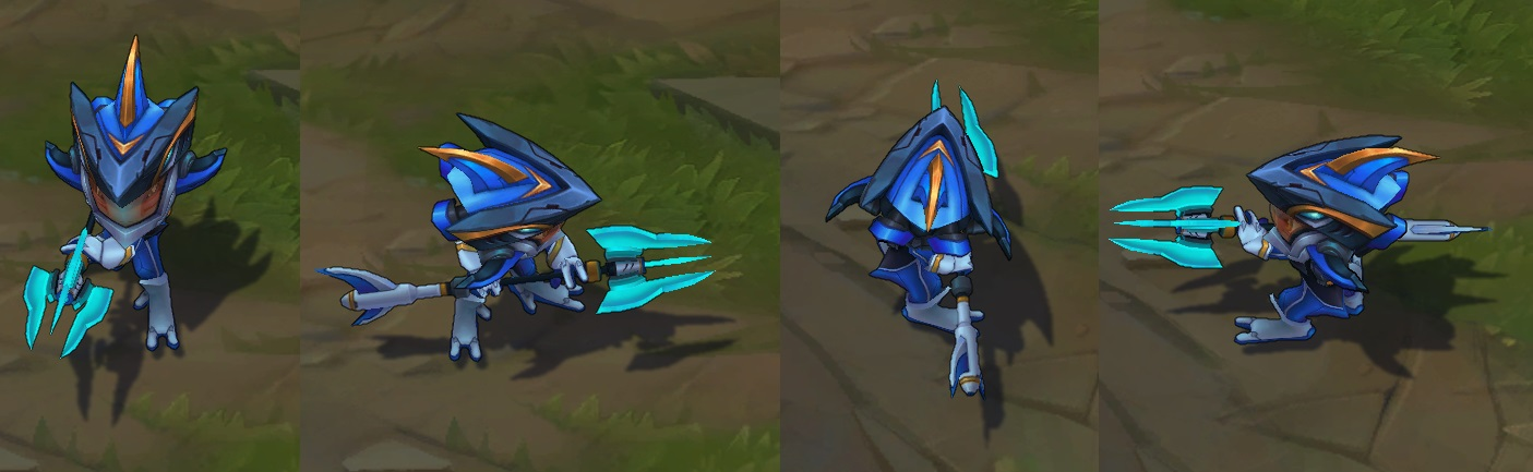 Super Galaxy Fizz Leaguesales