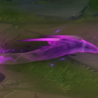 Void Bringer Illaoi skin screenshot