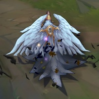 Northern Front Swain skin screenshot