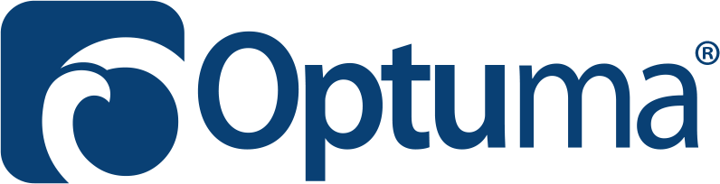 Optuma Education Services » Level 3 CMT Exam Preparation Course