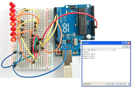 190 Current Transformer Basics Understanding Ratio Polarity And Class in addition Hall Effect Current Sensor Circuit additionally 50 in addition Ac Voltage Measurement Using Microcontroller additionally 2n3055 Circuits. on arduino measure current