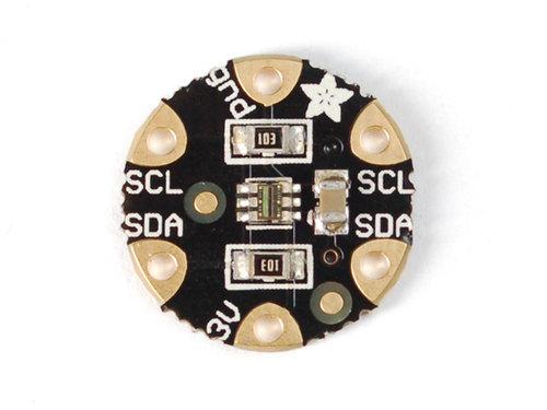 Flora TSL2561 Lux Sensor