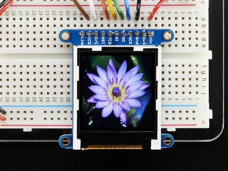 lily?1448301937 wiring & test adafruit 1 44\