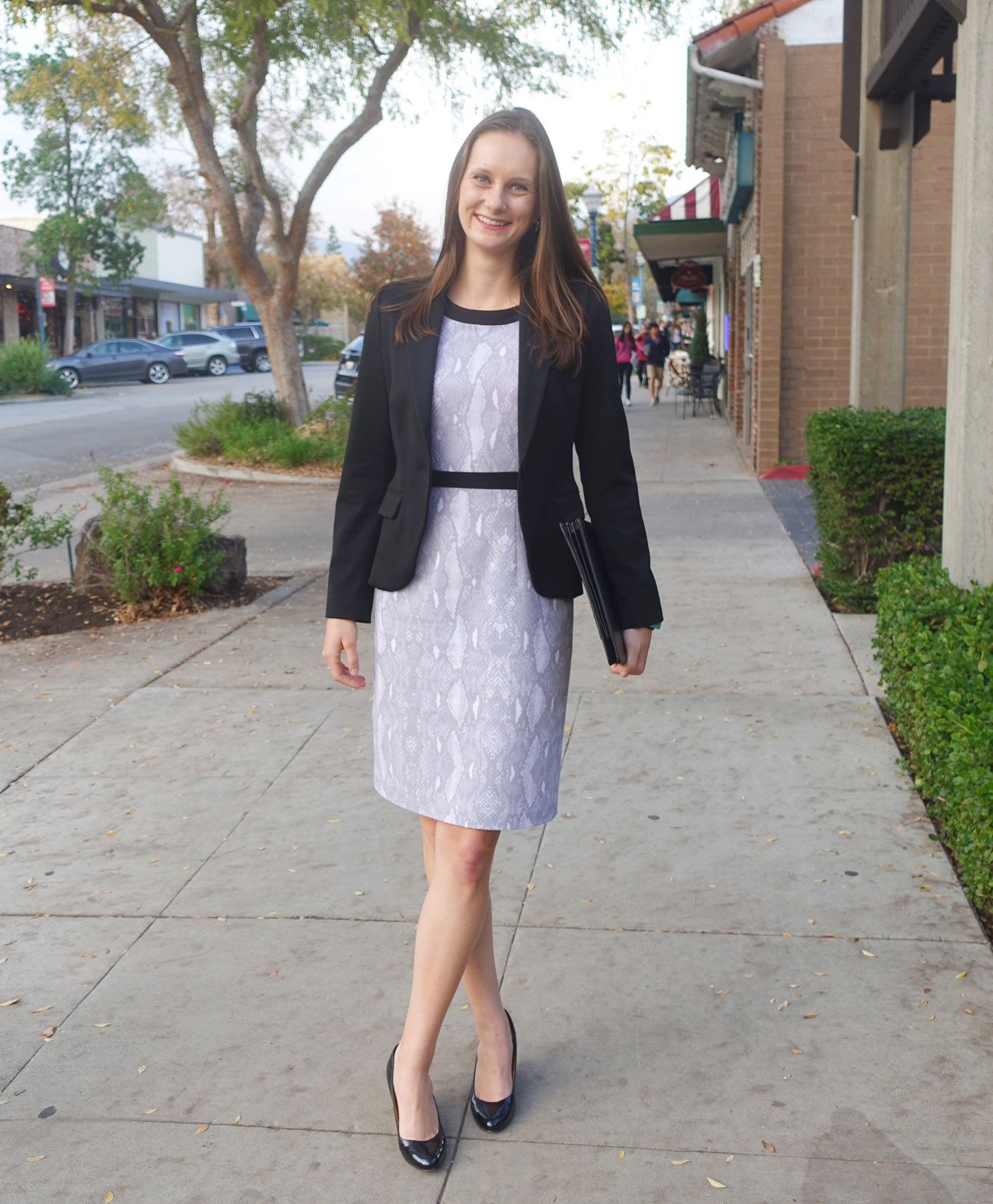 careers prep for the interview learn examples of corporate interview outfits