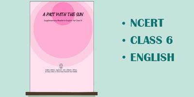 NCERT - Class 6   Learnapt