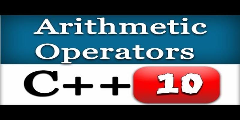 C++ Basics Part 2 - C++ | Learnapt