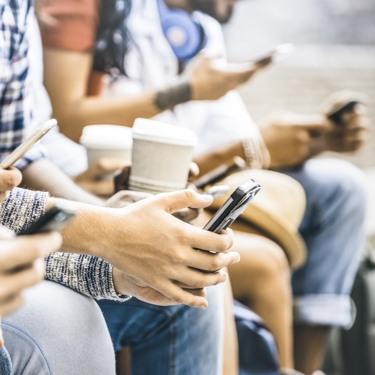 The Stash Guide to Investing in Social Media Stocks
