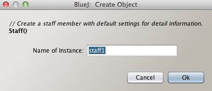 BlueJ_Create_Object