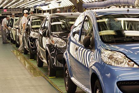 toyota-car-factory