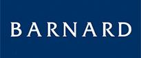 Barnard College