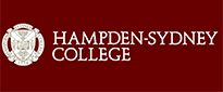 Hampden Sydney College