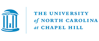 University of North Carolina at Chapel Hill