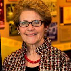 Judy Owens-Manley