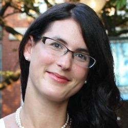 Luisa Boyarski