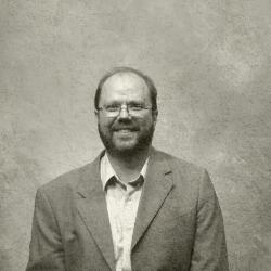 Greg Witkowski