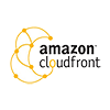 cloudfront icon
