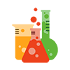 enzyme icon