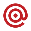 mailgun icon