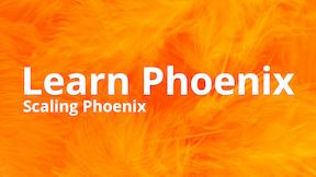 Scaling Phoenix Thumbnail
