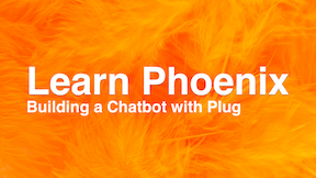 Chatbot with Plug Thumbnail