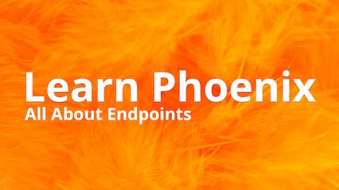 Endpoints Thumbnail