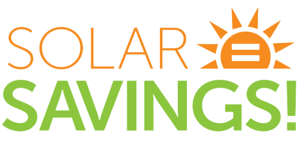 Solar Savings DC