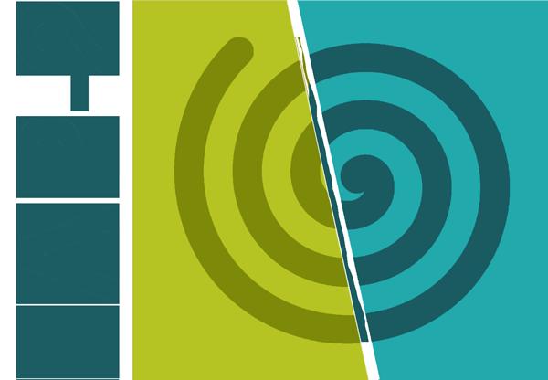 LAP-2 logo