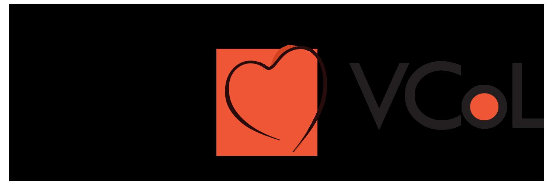 Peace, love, VCoL
