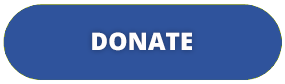 Donate to Lectica