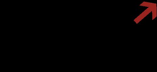 lecticalive logo