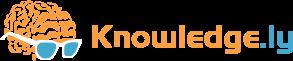 Mgufxkmeswobkntozc7b logo2small