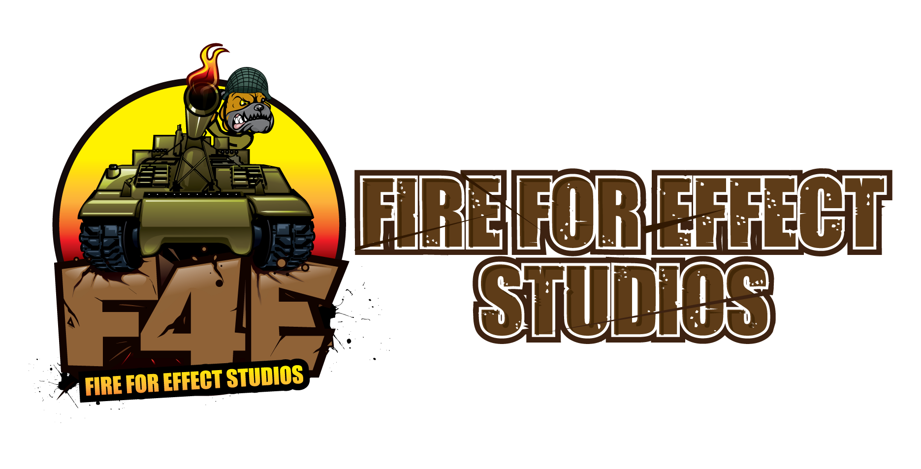 Fire For Effect Studios