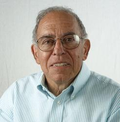 Ira Bernstein