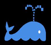 U40vtk5gtg23d2y3ghq0 whale