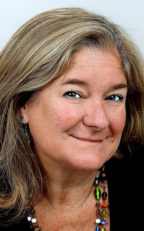 Scripps Howard Award – Human Interest Storytelling, Ernie Pyle Award