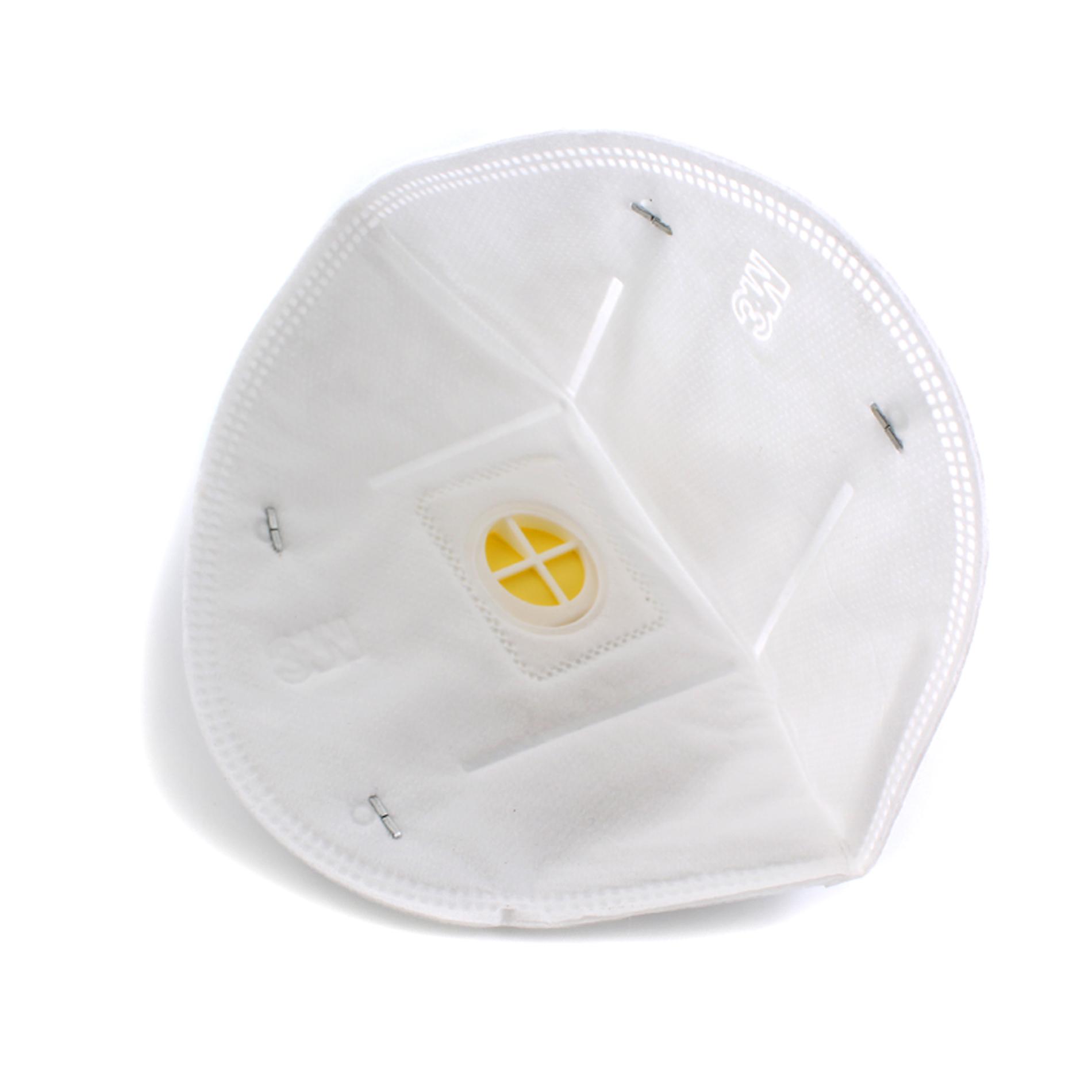 3m masks disposable