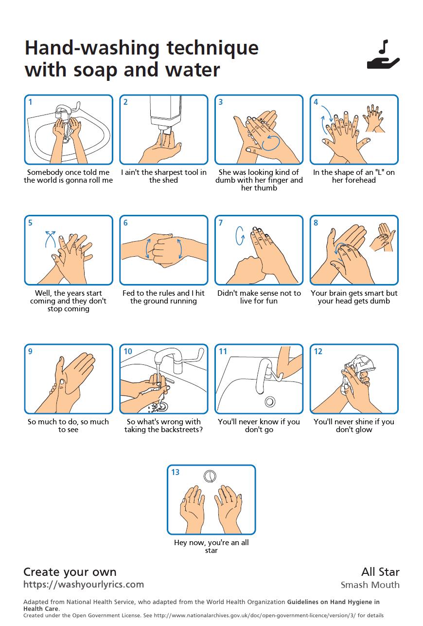 Coronavirus_lavez_vous_les_mains