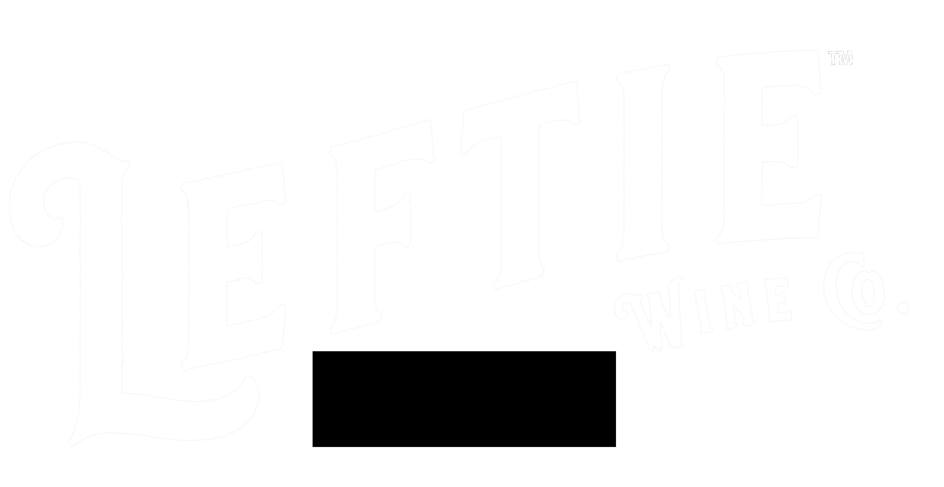 Leftie Logo