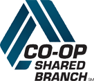 shared coop logo