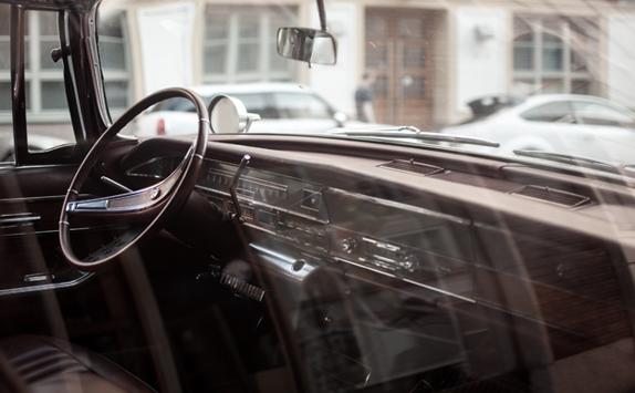 auto loan image