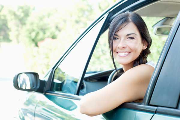 auto loan image 3